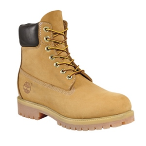 Timberland AF 6Inch Premium Boot Größe: 6½ Farbe: WheatNBYel 6½ | WheatNBYel