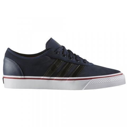Adidas Adi-Ease college navy Größe: 7 Farbe: ClgNavy 7 | ClgNavy
