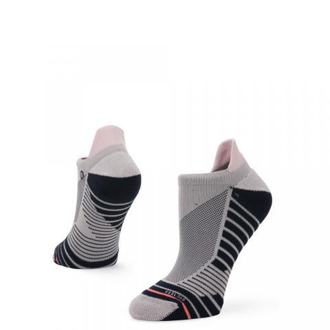 Stance wms Socke Isotonic Tab purple Größe: S Farbe: purple S | purple