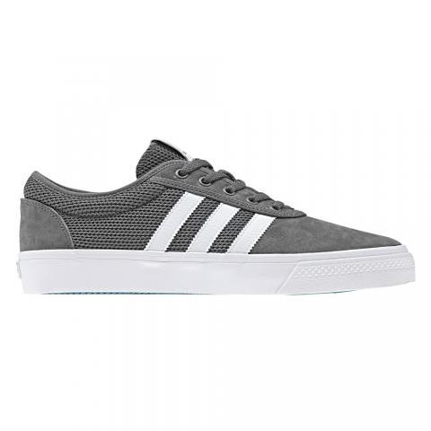 Adidas Adi-Ease - grefou ftwwhite Größe: 8 Farbe: grefouftww 8 | grefouftww