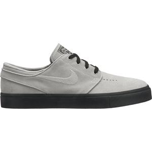 Nike SB Stefan Janoski - vast grey Größe: 6½ Farbe: vastgrey 6½ | vastgrey
