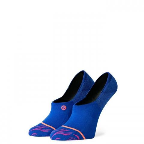 Stance Fluid - blue Größe: S Farbe: blue S | blue