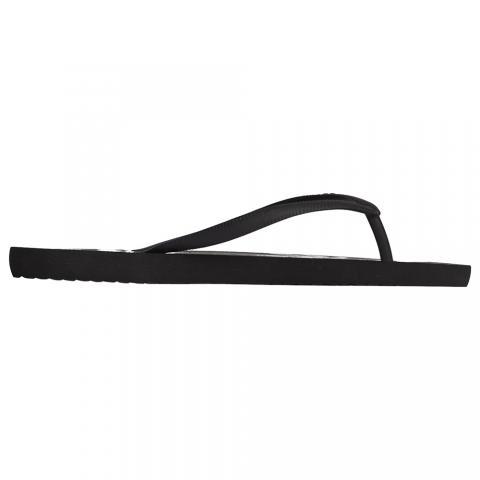 Billabong Dama - black Größe: 7 Farbe: black 7 | black