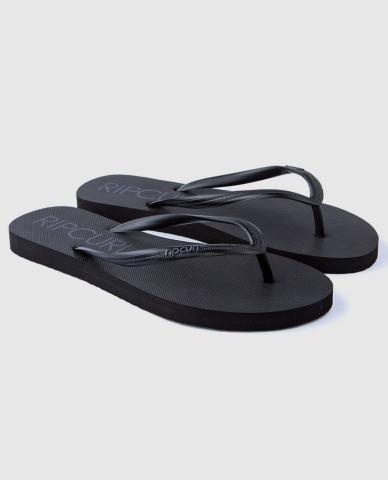 Rip Curl Bondi - black Größe: 6 Schwarz: black 6   black