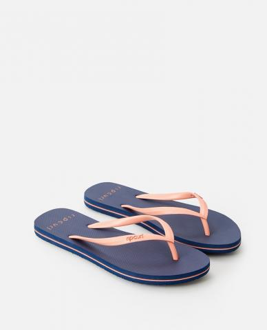 Rip Curl Bondi - navy pink Größe: 6 Blau: navypink 6   navypink