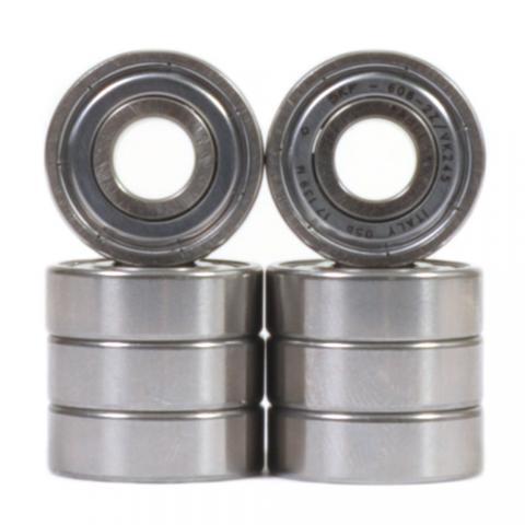 SKF Steels Abec 5 Größe: ABEC5 ABEC5