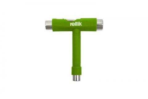 Rellik T-Tool - grün Farbe: green green