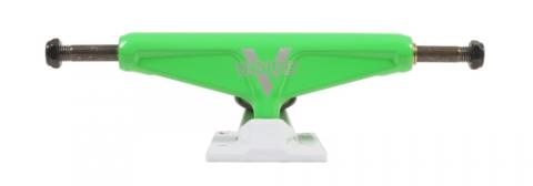 Venture Skateboard Achse Players Club 5.25 Low Größe: 5.25low 5.25low