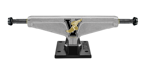 VENTURE Field 5.0 low Größe: 5.0low Farbe: silver 5.0low | silver