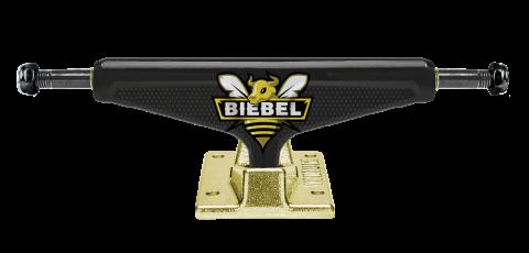 Venture Biebel 5.0 low Größe: 5.0low 5.0low