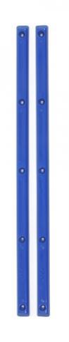 Enjoi Spectrum Rails - blue Größe: Onesize Farbe: blue Onesize | blue