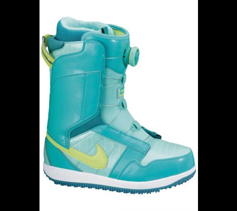 Nike SB Vapen x Boa - hyper jade volt Größe: 6½ Farbe: HypJadVolt 6½ | HypJadVolt