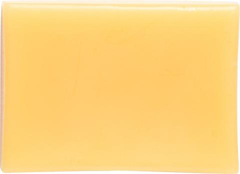 Burton Cheddar Wax Farbe: YELLOW YELLOW