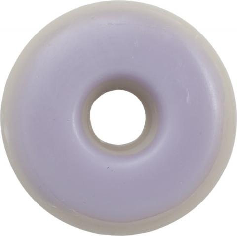 Burton Donut Wax Farbe: ASSORTED ASSORTED