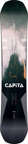 Capita DOA Defenders of Awesome - 155cm wide Größe: 155W Farbe: multi 155W | multi