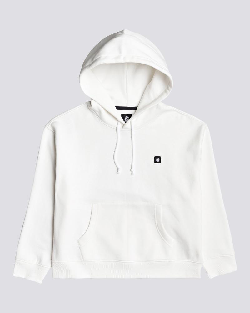 Element 92 PO W - off white Größe: M Farbe: offwhite