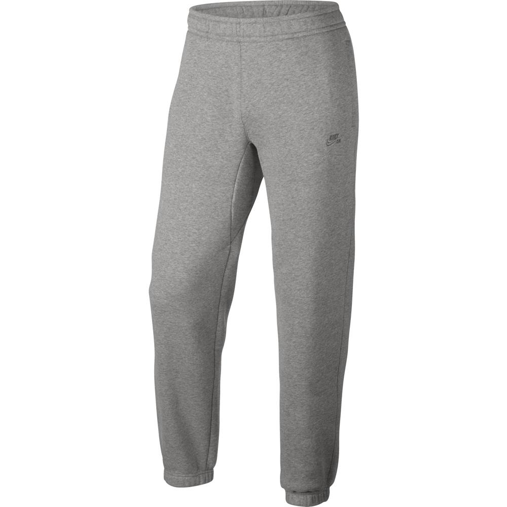 517f6c6ab2b2 HiLight Logo black Nike SB Nike SB SB Pant Icon Fleece - grey Größe  S  Farbe  darkgreyhe