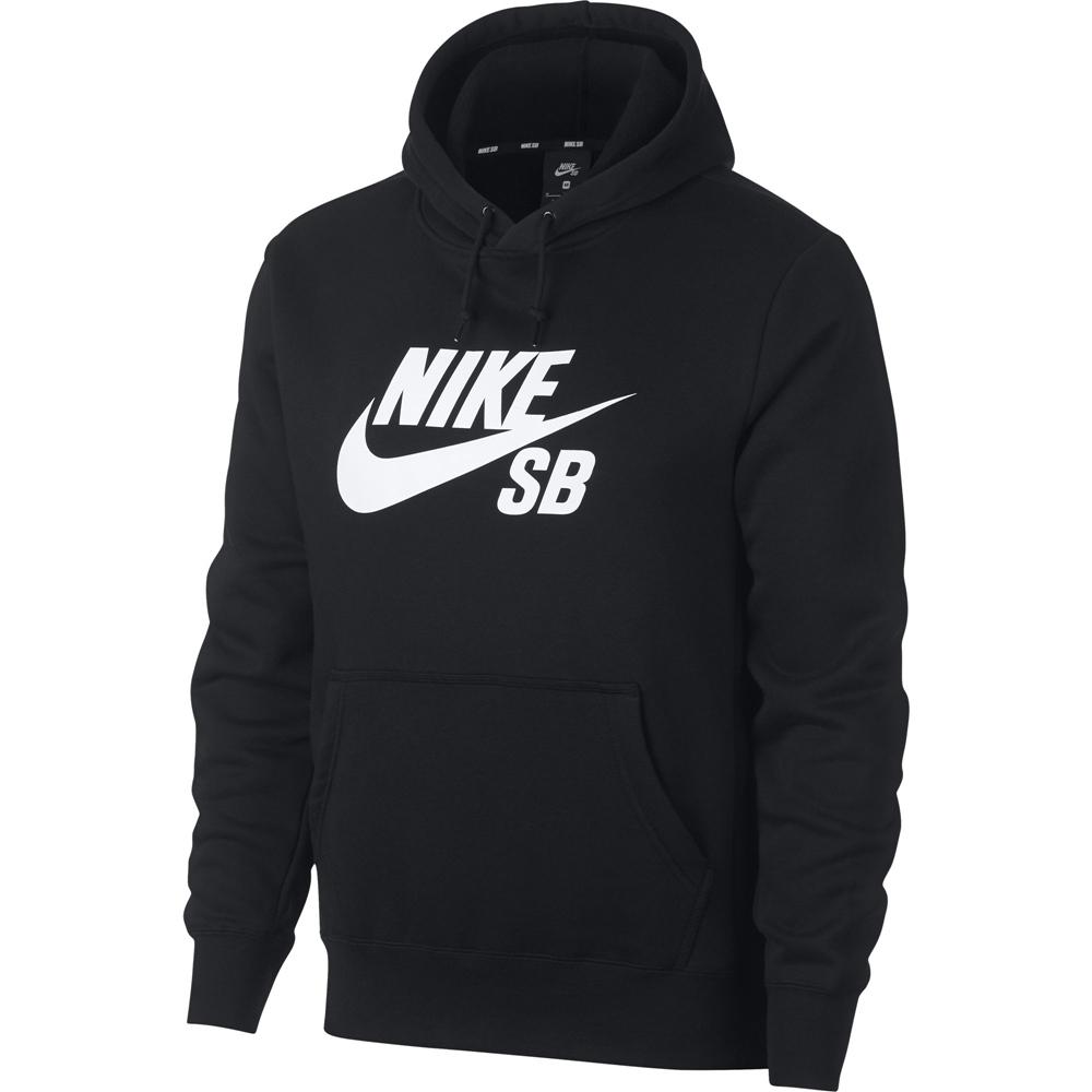 8a157a0033f56 HiLight Logo black Nike SB Nike SB SB Icon - black Größe  XS Farbe  black
