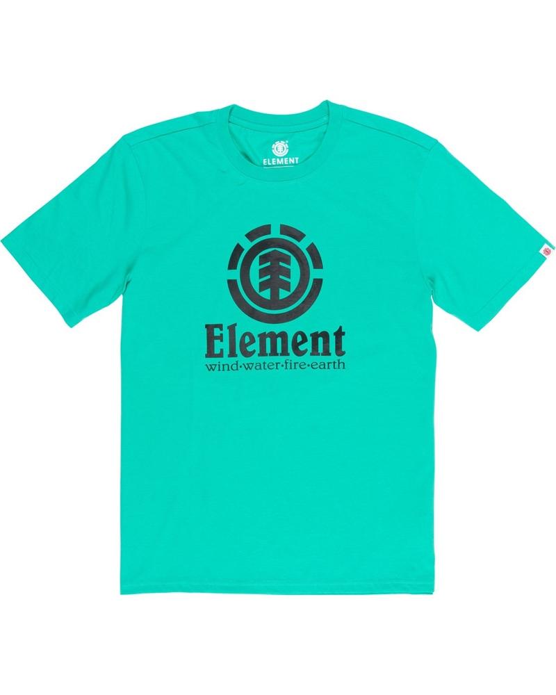 Element Vertical - mint Größe: S Farbe: mint