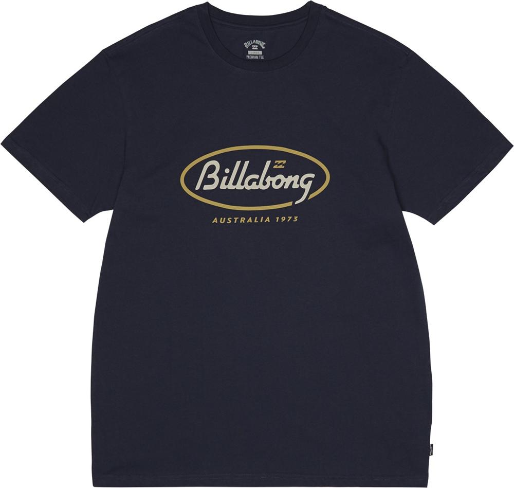 Billabong State Beach - navy Größe: S Blau: navy