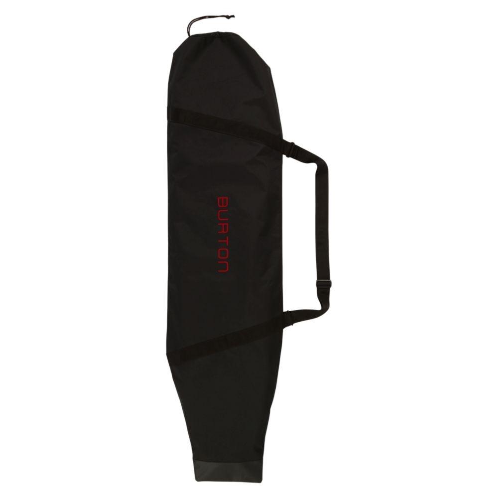 Burton Cinch Sack 172cm Farbe: TrueBlack