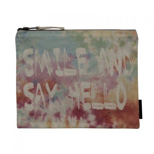 hi oceanlovinggirl Bikini Bag - smile and say hello Farbe: SmileHello