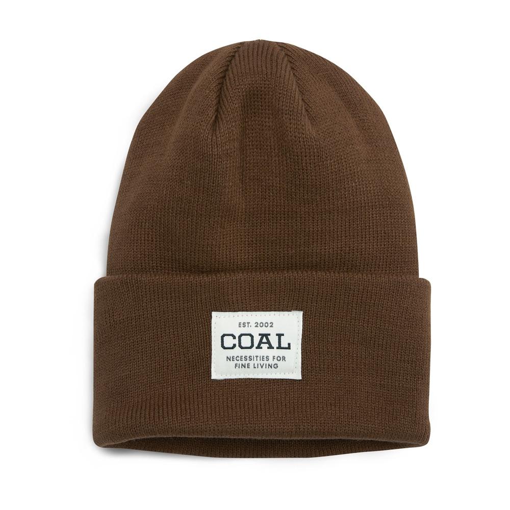 Coal The Uniform - light brown Farbe: LightBrown
