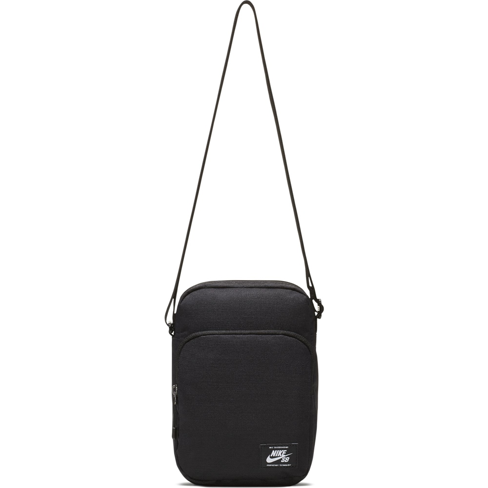 Nike SB SB Heritage - black Größe: Onesize Farbe: black