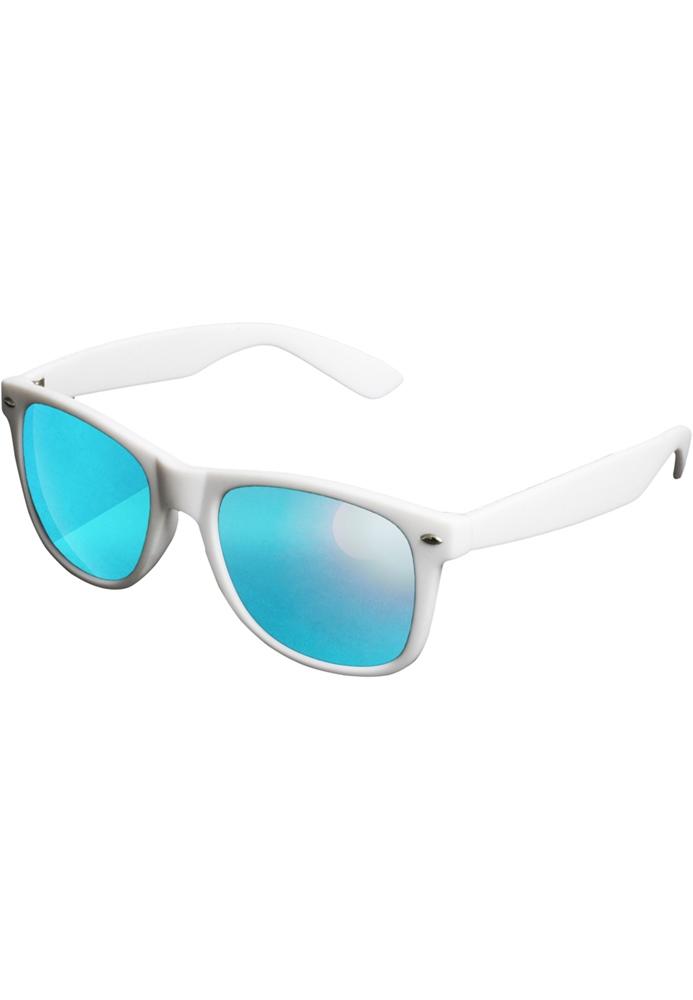 Masterdis Likoma Mirror - white blue Farbe: whiteblue
