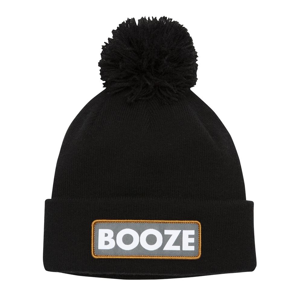 Coal The Vice - booze Größe: Onesize Farbe: booze