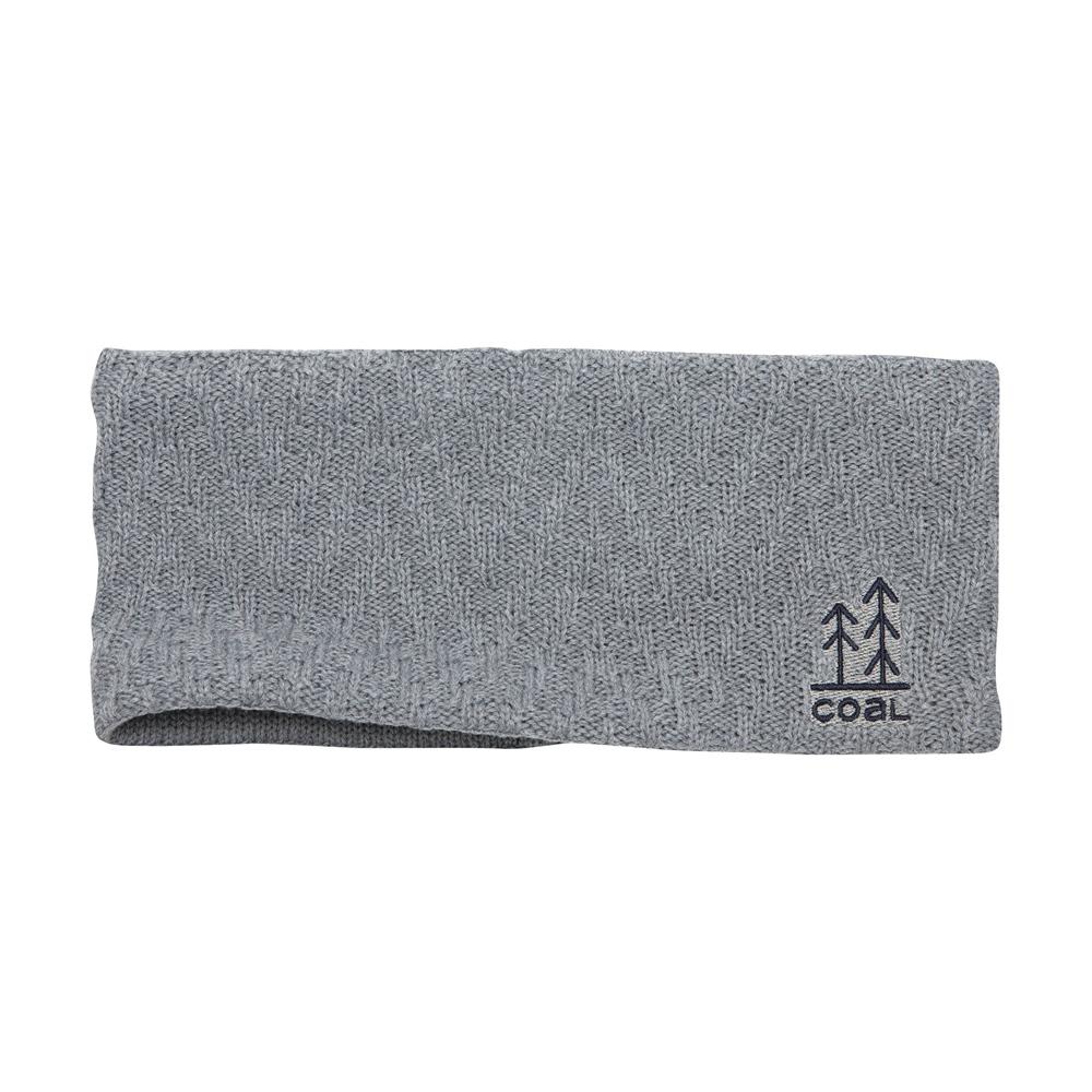 Coal The Winslow - heather grey Größe: Onesize Farbe: heathergre