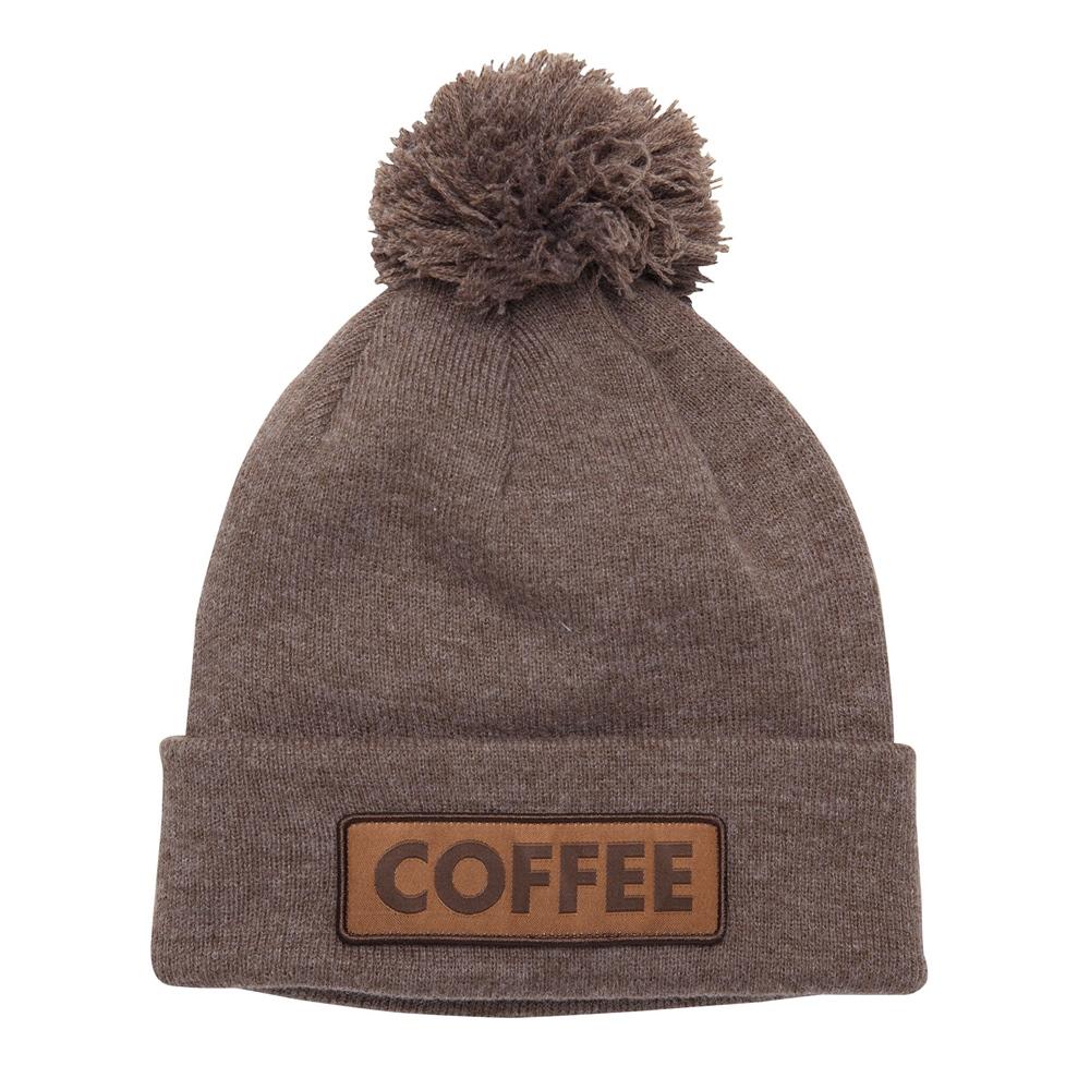 Coal The Vice - coffee Größe: Onesize Farbe: coffee