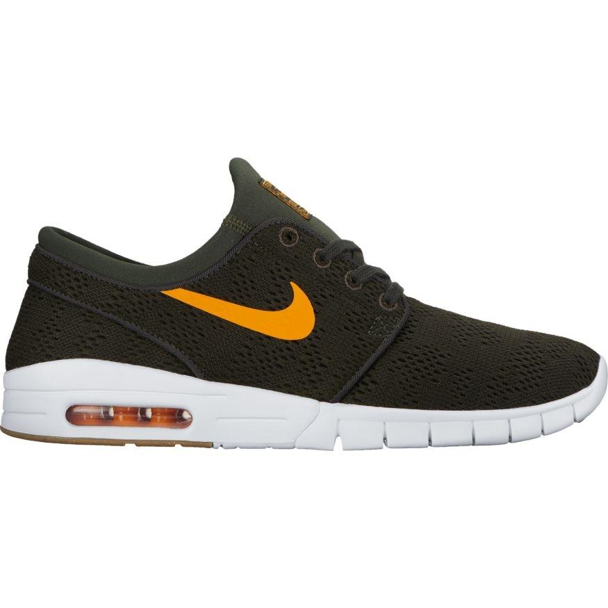 Janoski Sb Nike Circuit Max Sequoia f7vIgy6bY