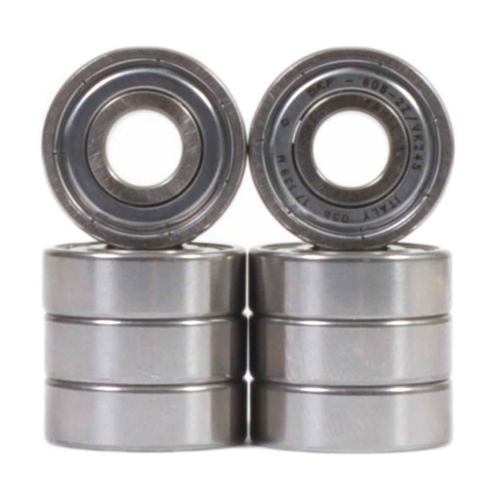 SKF Steels Abec 5 Größe: ABEC5