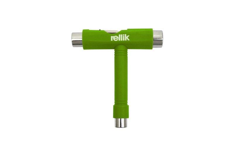 Rellik T-Tool - grün Farbe: green