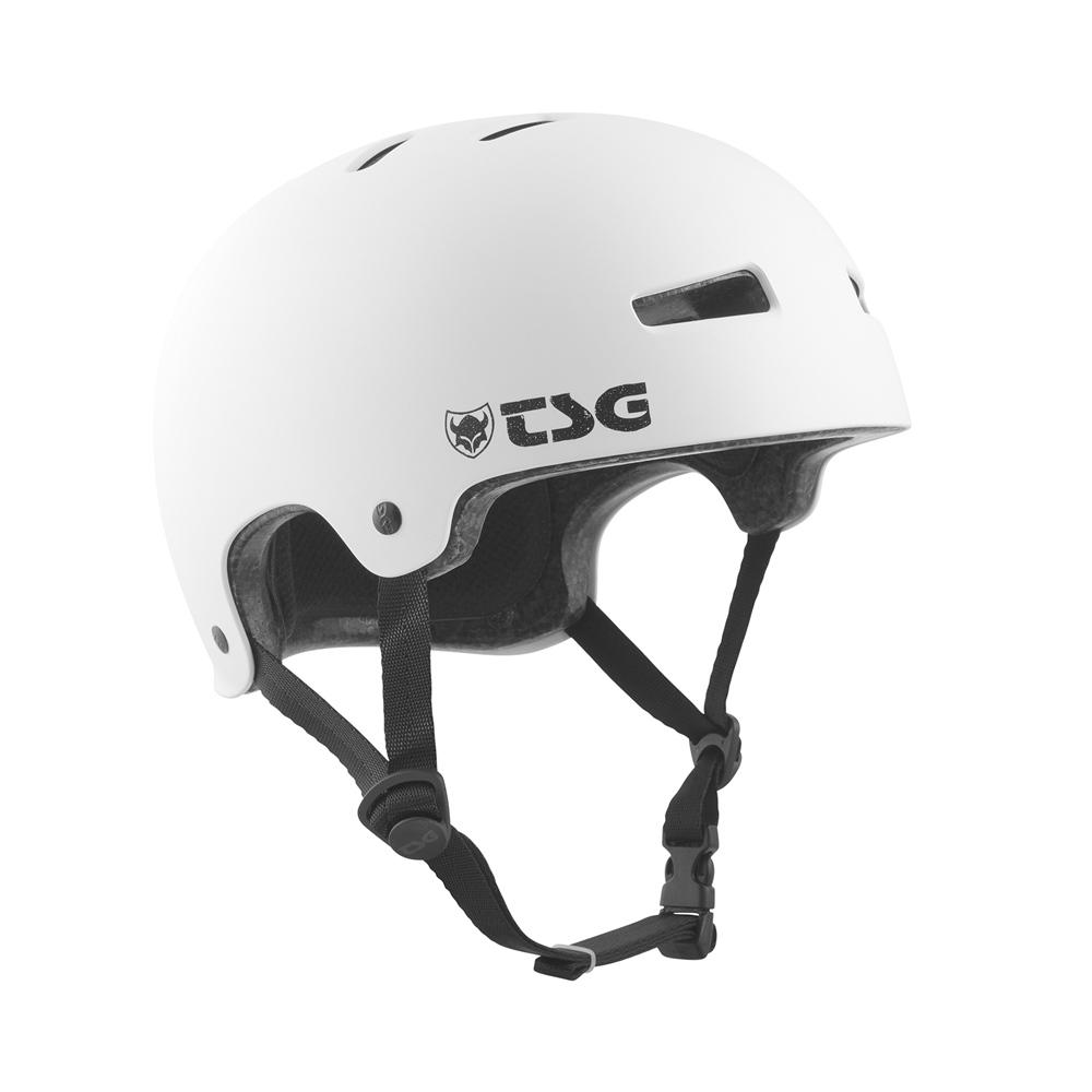 TSG Evolution Graphic Designs - ink Größe: L/XL Farbe: Ink