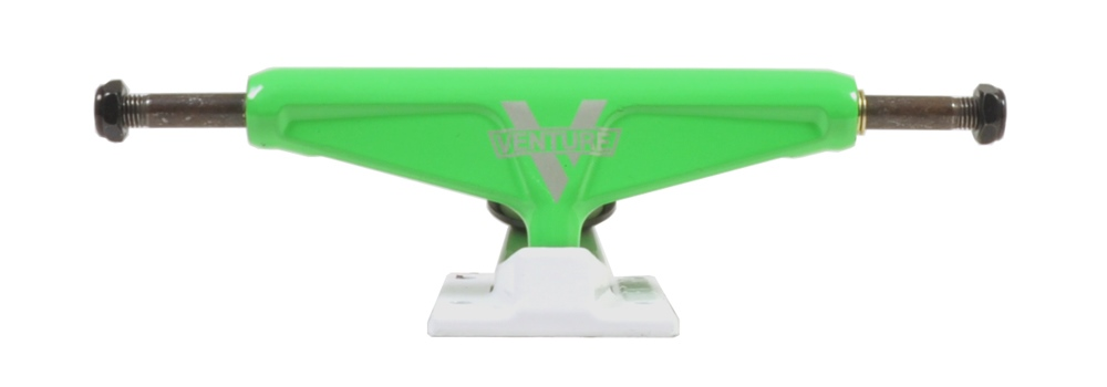 Venture Skateboard Achse Players Club 5.25 Low Größe: 5.25low