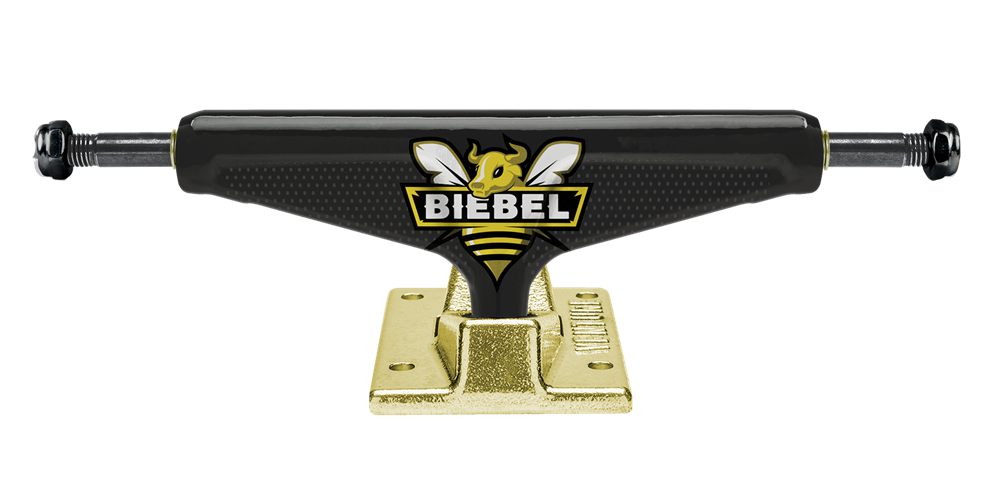 Venture Biebel 5.0 low Größe: 5.0low