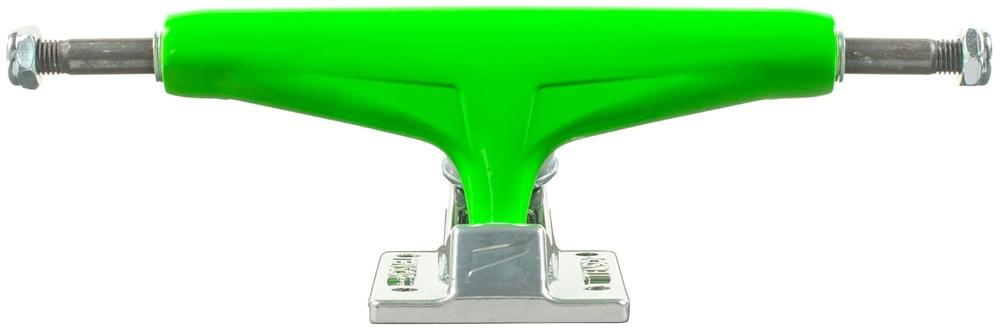 Tensor 5.5 Reg. - green Größe: 5.5reg Farbe: green