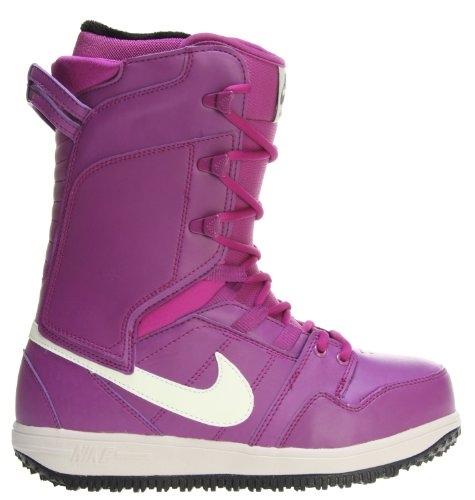 Nike SB Vapen - bold berry Größe: 7 Farbe: BoldBerryW