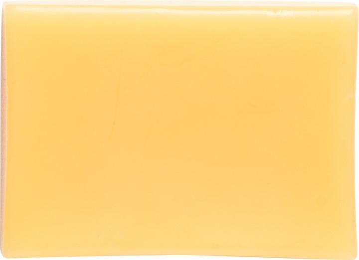 Burton Cheddar Wax Farbe: YELLOW