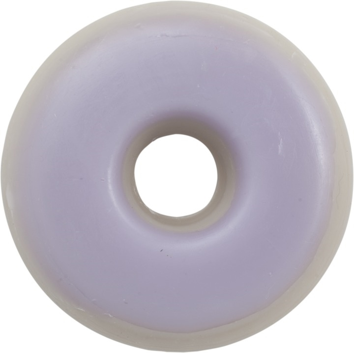 Burton Donut Wax Farbe: ASSORTED