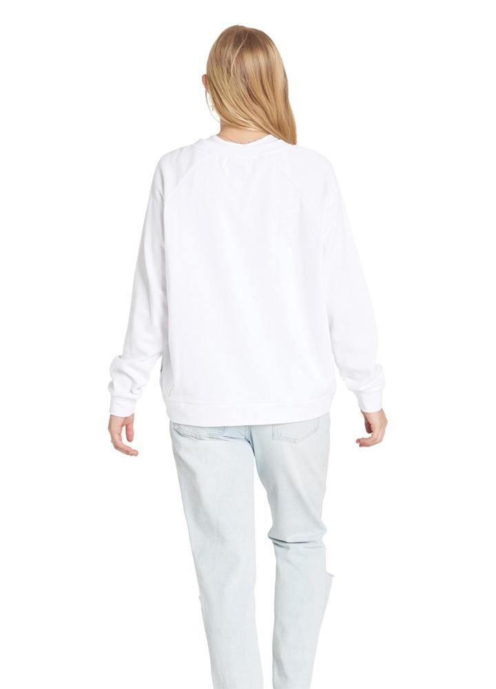 Element Shatter - white Größe: M Farbe: white