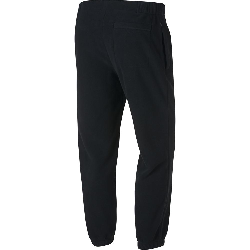 Nike SB Polartec - black Größe: M Farbe: black