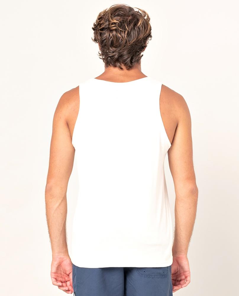 Rip Curl Fashion - bone Größe: S Farbe: bone