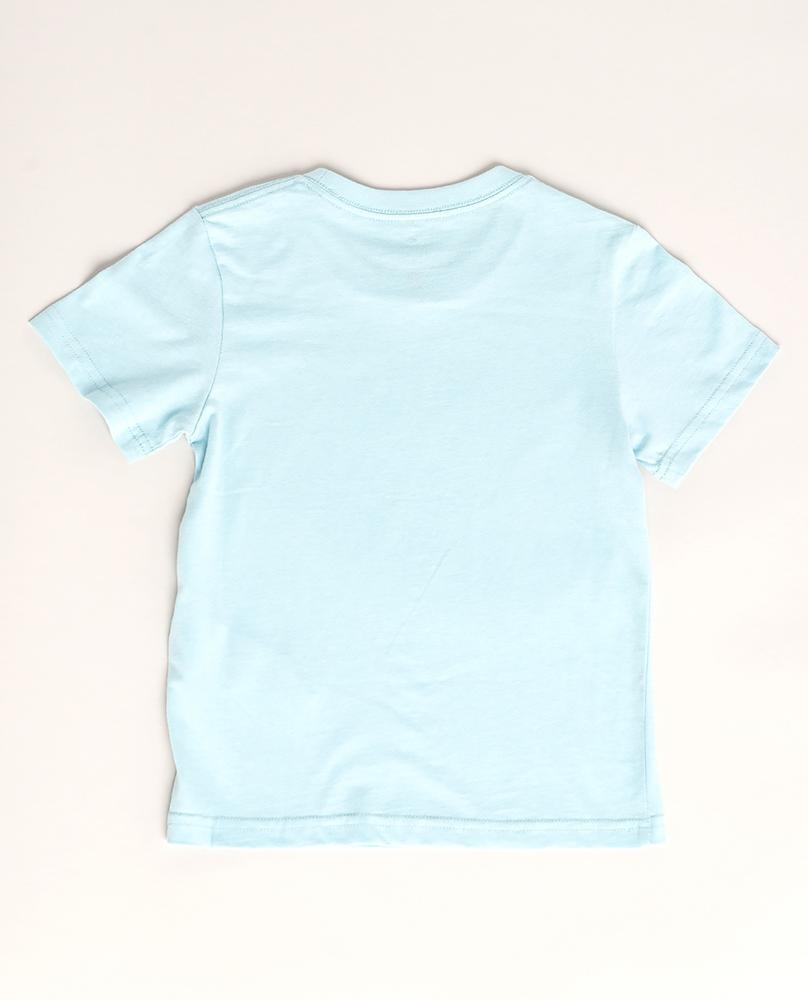 Rip Curl Animoulous - light blue Größe: 90_XXXS Farbe: lightblue