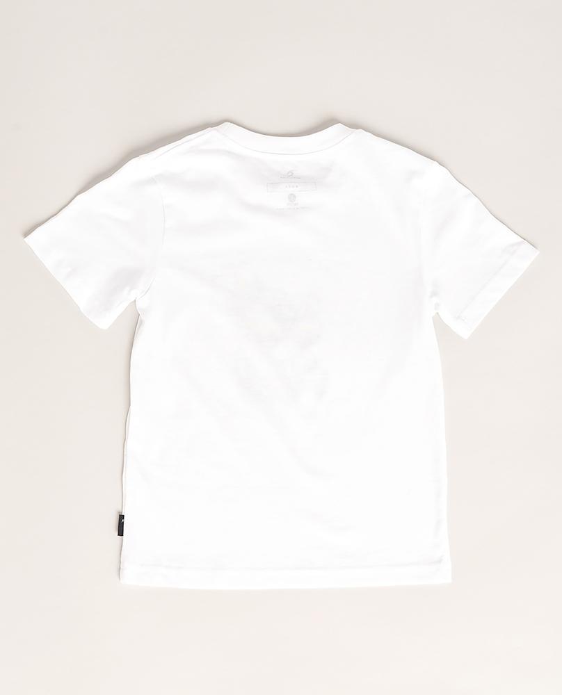 Rip Curl Truckito - white Größe: 90_XXXS Farbe: white