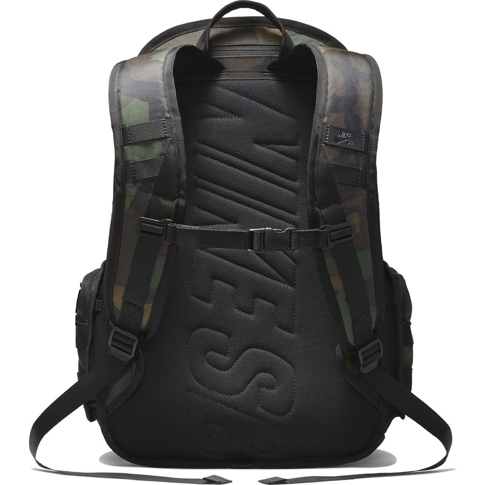 Nike SB RPM Graphic - iguana/black Größe: Onesize Farbe: IgnBlk