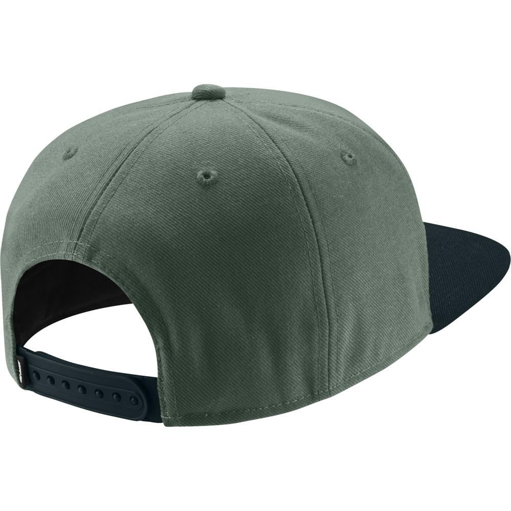 Nike SB Icon - clay green Größe: Onesize Farbe: claygreen