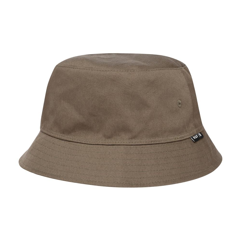 Huf Paraiso Bucket - natural Größe: L/XL Farbe: natural